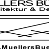 Spon_mueller_Buero